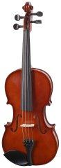 Strunal Vln Verona 150A 4/4 Akustické husle