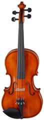 Strunal Vln Modena 435 4/4 Akustické husle