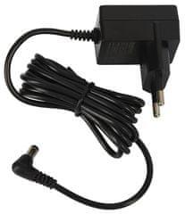 Rockpower NT 2 Sieťový adaptér