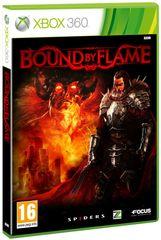 Bound by Flame - Xone/X360