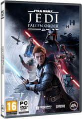 Star Wars: JEDI Fallen Order - PC