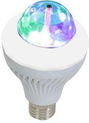 IBIZA LIGHT ASTROLED-MINI