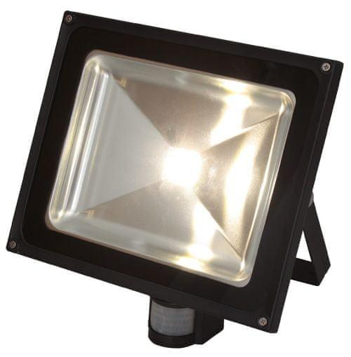 IBIZA LIGHT LEDFLOOD-50WH-MD
