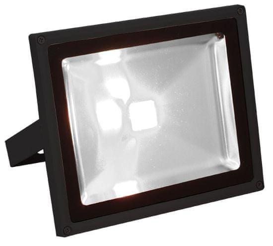 IBIZA LIGHT LEDFLOOD-30WH