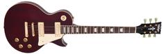 Vintage V100WR Elektrická gitara