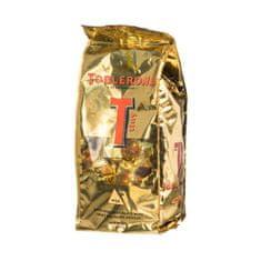 Mondelez TOBLERONE TINY GOLD BAG 272g
