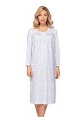 Regina Dámská noční košile 069