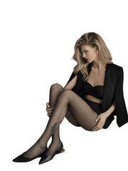 Fiore Dámské punčochové kalhoty Fiore Filigree G 5937 20 den