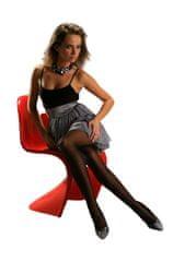 Sesto Senso Dámské punčochové kalhoty Sesto Senso Florence 50 den