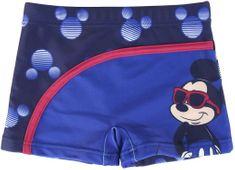 Disney kąpielówki chłopięce Mickey Mouse