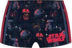 Disney chlapčenské plavky Star Wars