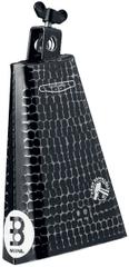 Meinl RM80B Russ Miller Multi Bell Cowbell