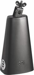 Meinl SL850-BK Cowbell