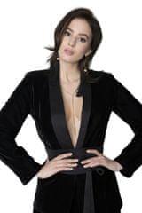 Julimex Ozdobný řetízek Body Julimex Bijoux Wendy