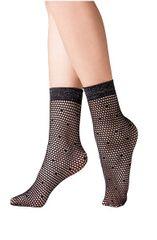Gabriella Dámské ponožky Gabriella 689 Viva