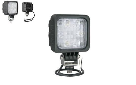 WESEM Cúvacie svetlo (AR), LED7.50920 WESEM