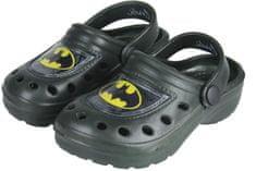 Disney chlapecké sandály BATMAN 2300004305