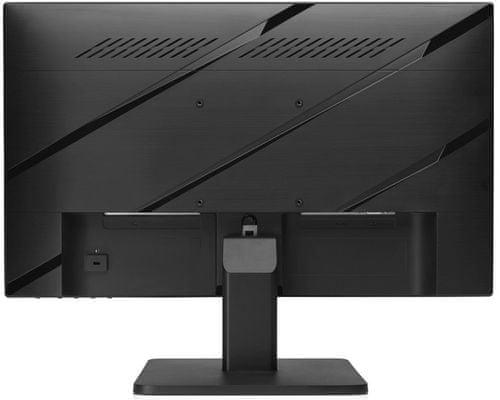 HP HP 22x (6ML40AA) HDMI VGA DP wide viewing angles