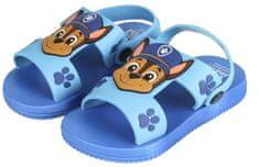 Disney Chlapčenské sandále PAW PATROL 2300004311
