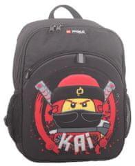 LEGO Ninjago Kai hátizsák