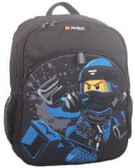 LEGO ruksak Ninjago Jay