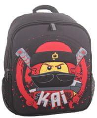 LEGO nahrbtnik Ninjago Kai
