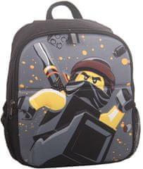 LEGO nahrbtnik Ninjago Cole