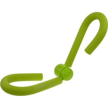 LIFEFIT Body Trimm vadbeno orodje, zeleno
