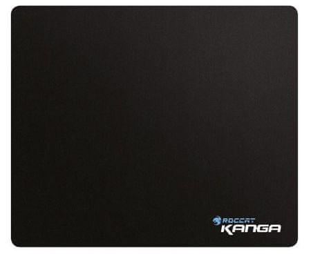 Roccat podloga za miško Kanga Mini (ROC-13-015)