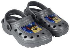 Disney detské sandále PAW PATROL 2300004302