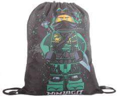 LEGO torba za copate Ninjago Lloyd