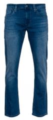 Pepe Jeans pánské jeansy Cash PM200124HB6