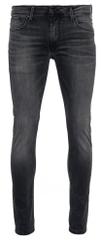 Pepe Jeans pánské jeansy Finsbury PM200338WD2