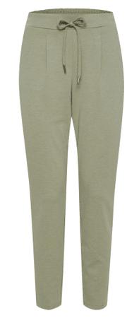 b.young ženske hlače Rizetta 6104630000, XS, zelene