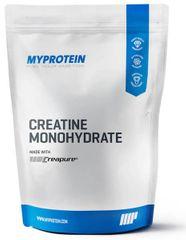 MyProtein Creatine Monohydrate Creapure 1000g