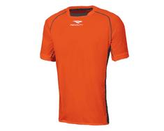 PENALTY Dres NAZIONALE orange - black