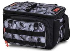 Rapala Taška LureCamo LiteTackle Bag