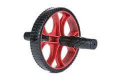 Gymstick Exercise Wheel kotač za vježbanje