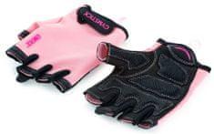 Gymstick Emotion rukavice za trening
