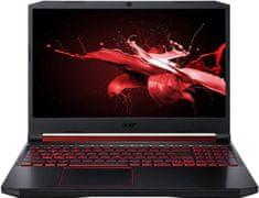 Acer Nitro 5 (NH.Q5XEC.009)