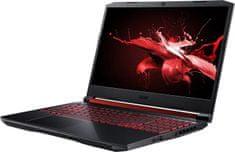 Acer Nitro 5 (NH.Q5AEC.008) - zánovné