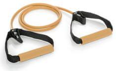 Gymstick Pro Exercise Tube elastika s ručkama