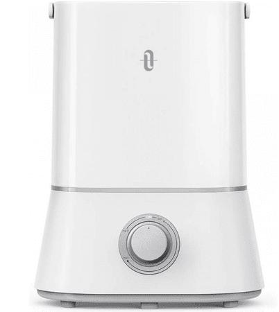 TaoTronics TT-AH024 ultrazvočni vlažilnik zraka