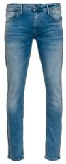 Pepe Jeans pánské jeansy Stanley PM201705NA3