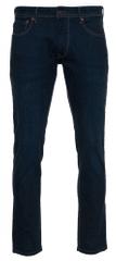 Pepe Jeans pánské jeansy Stanley PM201705AA7