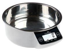 EYENIMAL Miska pro psy s váhou EYENIMAL 1 litr