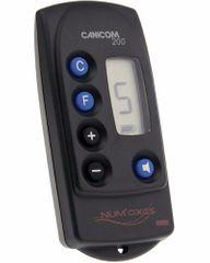 Canicom Vysílačka Canicom 200