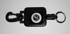 E-Collar E-collar držák na vysílačku
