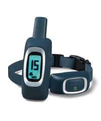 PetSafe Standard 100m elektronický výcvikový obojek