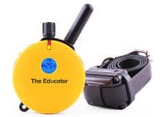 E-Collar Educator ET-400 elektronický výcvikový obojek